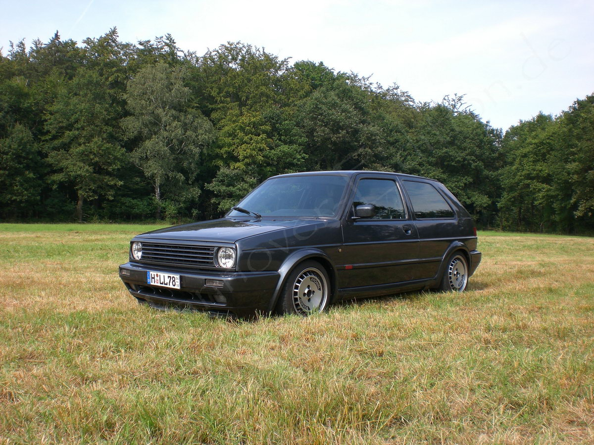 Golf_G60_Edition_One_m02.jpg