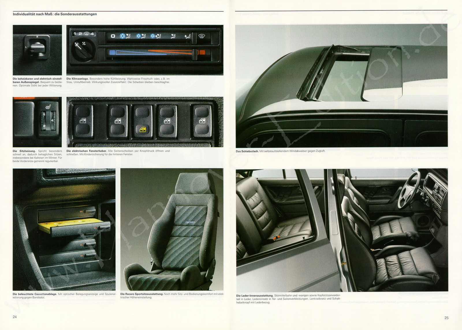votex konsole allgemeines zum thema auto wolfsburg. Black Bedroom Furniture Sets. Home Design Ideas